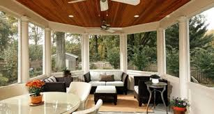 Low Profile Ceiling Fans Canada by Ceiling Memorable Hunter Hugger Ceiling Fans Canada Wonderful