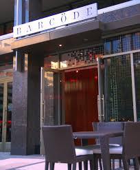 100 Barcode Washington Dc DC Restaurant Bar Lounge And Chameleon DC Clubbing