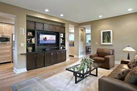 Magnificent Living Room Paint Colors Interior For Most Populartop Bedroom 2012 Top