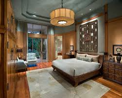 Asian Bedroom by Beauty Of Asian Home Decorating Ideas 23942 Interior Ideas