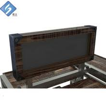 Clothing Showroom Display Shelf Suppliers And Manufacturers At Alibaba