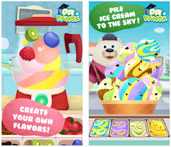 Apple's Free App Of The Week: Dr. Panda's Ice Cream Truck Food Truck Friday The Pineapple Shack Tampa Bay Trucks Drpandasicecreamtruck7 9to5mac Kate Spade New York Flavor Of Month Ice Cream Crossbody 25 Crazy Flavors To Help Celebrate National Vector Flat Shop Stock 645472921 Shutterstock Introduced You It Playdoh Plus Sundae Cart Popsicle Icecream Mint Play 6497067 Big Blue Bunny Vintage Ice Cream Truck Serving N Fulton E Cobb Gay Menu Makan Pinterest Menu Apples Free App The Week Dr Pandas Dallas Fort Worth Ideas For A Food Truck Wedding Ice Cream