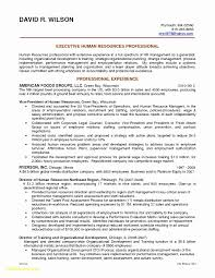 Sample Resume For Government Employment Lovely Writing A Job Simple All Govt Jobs