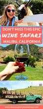 Rosenthal Wine Bar Patio Malibu by Best 25 Wine Tasting Los Angeles Ideas On Pinterest California