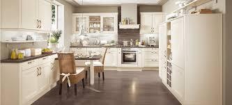 pino pino küchen vergleichen pino küche planen mit