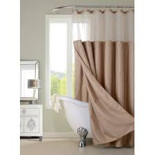 Shower Curtains You ll Love