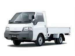 Images For > Mazda Bongo Japan Imported Cars For Sale Mazda Bongo Truck Vin Skf2l101530 Filemazda Bongo 201jpg Wikimedia Commons Kia Wikiwand Old Parked Vancouver 1990 Mazda Truck Used Car K2700 Nicaragua 2012 Bongo K2500 K3000s K4000g Commercial Vehicle Motors Truck Bus Iii Costa Rica 2010 2009 4x4 Marios Garage 27l Diesel 2018 Dubai Autos Double Cab For Sale Davao City