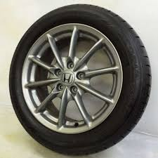 Aing | Rakuten Global Market: 4 Book Set 215 / 55R17 Bridgestone ... Intertrac Tc555 17 Inch 18 Run Flat Tire Buy Pit Bike Tedirt Tyrekenda Brand Off Road Tire10 Inch12 33 Tires And Rims For Jeep Wrangler Chevy Inch Winter Tire Steel Rim Package Honda Odyssey 750 Tax 2017 Rugged Ridge 1525001 Rim Protector Stainless Steel 0715 Motor Thailand Offroad Motorcycle Tires View Baja Style Truck Aftermarket Resin Model Cars Timeless Muscle Magazine 13 14 15 16 Pvc Leather Universal Spare Cover 13080vb17 Avon Am23 Rear Race Vintage Racing Mickey Thompson Offers Super Wide 17inch Street Comp