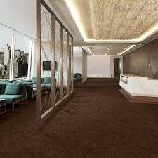 Kraus Carpet Tile Elements by Backing Performance U2013 Kraus Flooring