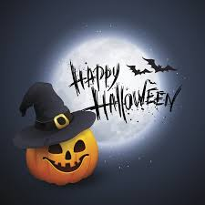 Pumpkin Farms Toms River Nj by 31 Ways To Celebrate Halloween In Ocean County