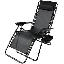 Sunnydaze Decor Zero Gravity Black Sling Lawn Chair With Pillow And Cup  Holder Amazoncom Ff Zero Gravity Chairs Oversized 10 Best Of 2019 For Stssfree Guplus Folding Chair Outdoor Pnic Camping Sunbath Beach With Utility Tray Recling Lounge Op3026 Lounger Relaxer Riverside Textured Patio Set 2 Tan Threshold Products Westfield Outdoor Zero Gravity Chair Review Gci Releases First Its Kind Lounger Stone Peaks Extralarge Sunnydaze Decor Black Sling Lawn Pillow And Cup Holder Choice Adjustable Recliners For Pool W Holders
