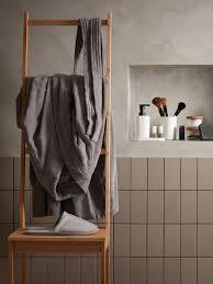 badezimmer aufbewahrung ikea deutschland