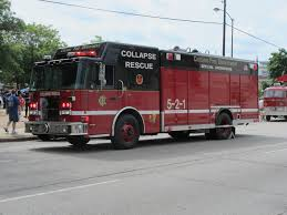 IMG_3367.jpg Cfd Truck 47 Ambulance 13 Rollout Youtube Chicago Fire Department Responding Wallpaper On Markintertionalinfo Engine 119 Chicagoaafirecom Poochamungas Every Goddamn Day 0218 Week 1 I Asked God 51 Spartan Erv Il 21311501 Firefighterparamedic Libertyville Illinois Deadline April 29 18 Pierce Tower Ladder 54 For Gta San Andreas Vitesse Mack Pump 4301 143 Scale Wbox