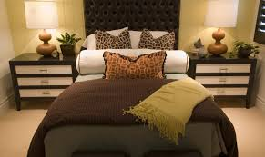 Cynthia Rowley Bedding Twin Xl by Bedding Set Gripping White And Gold Twin Comforter Noteworthy