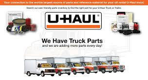 U Haul Truck Parts, U Haul Pickup Truck Queen Mattress | Trucks ... U Haul Truck Stock Photos Images Alamy Moving Tips What You Need To Know West Coast Selfstorage American Enterprise Institute Economist Mark Perry Says Skyhigh Uhaul Rental Reviews 26ft Why The May Be The Most Fun Car Drive Thrillist Total Weight Can In A Insider Parts Pickup Queen Mattress Trucks Friday January 25 2013 Neilson House 26 F650 Overhead Clearance Youtube Food Mobile Kitchen For Sale California