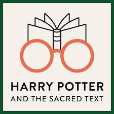 Charms Class Harry Potter Wiki FANDOM Powered By Wikia