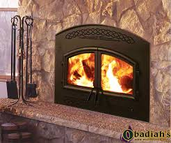 Zero Clearance Wood Fireplace Zero Clearance Wood Fireplace Wood