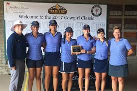 Uc Irvine Pumpkin Patch by Uci Won The 18 Team 2016 17 Wyoming Invitational At The Ak Chin