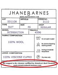 Jhane Barnes Menswear Recommends America's Best Cleaners In Care ... Restoration Testimonials Urban Valet Dry Cleaners Buffalo Ny Bhdnbizarredrycleaner Theftpkgkoat0d126a1361mp4still0095581142jpg Putney Clearsputney For Ldons Sw15 Quality 25 Unique Specialist Cleaners Ideas On Pinterest Cleaning Glass Rocky Barnes 2017 Victorias Secret Fashion Show After Party 04 Charlie Cwbarnes92 Twitter Books Accsories Find Noble Products Online At Markys Best In University Denton Tx Cleaning Services Laundrapp Laundry Delivery Service Android Apps