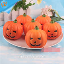 Pumpkin Head 2017 by Fake Pumpkin Fake Pumpkin Suppliers And Manufacturers At Alibaba Com
