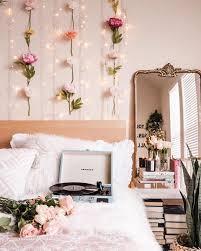 blumenwand diy wie erzählt fakeflowers