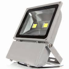 Halogen Floor Lamps 500w by 1pcs Led Spotlight 100w 150w 200w 300w 400w 500w Outdoor Lighting