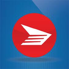 bureau de poste a gatineau poste canada envisage réduire les heures au bureau de messines