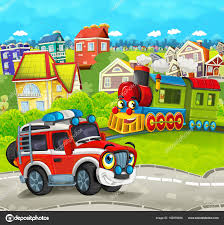 Train Scene On The Meadow With Off Road Fireman Truck — Stock Photo ... Fireman Truck Los Angeles California Usa Stock Photo 28518359 Alamy Giraffe Fireman And Fire Truck Vector Art Getty Images And Yellow 1 Royalty Free Image Waiting For A Call Tote Bag For Sale By Mike Savad Firemantruckkids City Of Duncanville Texas 3d Asset Wood Toy Camion De Pompiers En 2 Categoryvehicles Sam Wiki Fandom Powered Wikia Editorial Image Course Crash 113738965 Birthday Party With Free Printables How To Nest Less 28488662 Holding Hose With At The Back Dz License Refighters