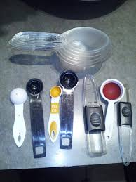 the culinarian essential kitchen tools for weight