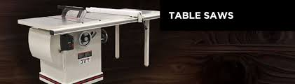 jet woodworking table saws jet table saws woodworking machine