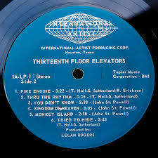 Thirteenth Floor Elevators Slip Inside This House by 28 Thirteenth Floor Elevators Chords The Thirteenth Floor