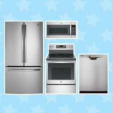 Breville Small Kitchen Appliances The Good Guys
