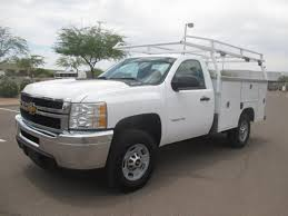 USED 2012 CHEVROLET SILVERADO 2500HD SERVICE - UTILITY TRUCK FOR ... 2014 Utility With 2018 Carrier Unit Reefer Trailer For Sale 10862 Utility Beds Service Bodies And Tool Boxes For Work Pickup Trucks Fibre Body Att Service Truck All Fiberglass 1447 Sold Youtube Trucks Used Home Used Toyota San Diego Cheap Cars Online Rock Auto Group Aerial Lifts Bucket Boom Cranes Digger Description Truckandbodycom Blog Truck Sales Will Be A Challenge Industry Says Scania Boss Light Duty In Pa