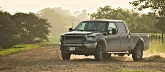 100 Chevy Truck Parts And Accessories Walmartcom