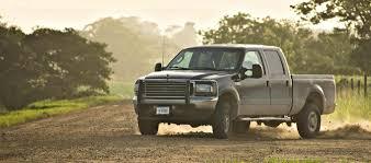 100 Dodge Truck Accessories Parts Walmartcom