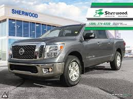 Saskatoon - Used Nissan Vehicles For Sale