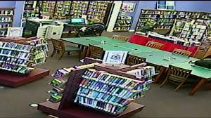 Lakewood Officer Accused Of Breaking Teen's Jaw In Library - YouTube Barnes And Noble Coupon Code How To Use Promo Codes Coupons Paramount Realty Services Lakewood Officer Accused Of Breaking Teens Jaw In Library Youtube The Lady Justice Mysterycomedy Series Barnes Noble Bndenverwest Twitter Villa Italia Mall One My Regular Malls Along With Young Colorado Spellers Advance Finals National Spelling Bee Casino Night 2017 Dinner A Good Book Opening New Concept Store Founder Wants Buy Retail Business Clevelandcom Denver West Home Facebook At Village Simon Co
