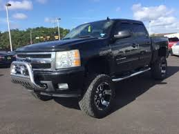 2010 Chevrolet Silverado 1500 Sale By Owner In Houston, TX 77299