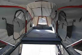 100 Truck Tent Camper Habitat Topper Search Results AT Overland