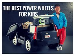 8 Best Power Wheels To Buy: [Ultimate Guide 2018] | Car Symphony Gforce Rescue Toddler Remote Control Ride On Fire Truck Car Tots 2018 Ford F150 Revealed With Diesel Power News And Driver Kids Ride On Tonka Dump In Action 12v Wheels Youtube Report Next Generation 20 Ram Wagon To Offer 6x6 Gas Race At Ultimate Championship Croswell Modded The Chicago Garage Helo Wheel Chrome Black Luxury Wheels For Car Truck Suv First Drive 30l V6 Stroke Trash Cversion Vimeo 12v Battery Toy Rideon Arctic Cat Pink Fire Truck For Kids Power Wheels Ride On
