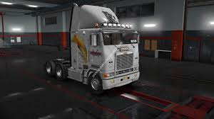 ETS 2 FREIGHTLINER FLB Maddog Skin (1.32) #ets2 #game #download #mod ... Ets 2 Freightliner Flb Maddog Skin 132 Ets2 Game Download Mod Renault Trucks Cporate Press Releases Truck Racing By Renault Tough Modified Monsters Download 2003 Simulation Game Rams Pickup Are Taking Over The Truck Nz Trucking More Skin In Base Pack V 1002 Fs19 Mods Scania Driving Simulator Excalibur Games American Save 75 On Euro Steam Mobile Video Gaming Theater Parties Akron Canton Cleveland Oh Gooseneck Trailers Truck Free Version Setup