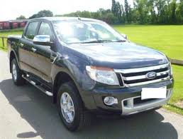 used ford ranger 2013 for sale japanese used cars tradecarview