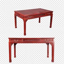 Table Chair Wood Dining Room IKEA, Chinese Style Chairs PNG ... Amazoncom Cjh Nordic Chinese Ding Chair Backrest 66in Rosewood Dragon Motif Table With 8 Chairs China For Room Arms And Leather Serene And Practical 40 Asian Style Rooms Whosale Pool Fniture Sun Lounger Outdoor Chinese Ding Table Lazy Susan Macau Lifestyle Modernistic Hotel Luxury Wedding Photos Rosewood Set Firstframe Pure Solid Wood Bone Fork