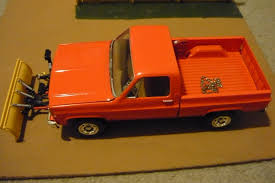 Another 77 Gmc Plow Truck - Under Glass: Pickups, Vans, SUVs, Light ... Gmc Sierra 1500 In Springfield Oh At Buick Revell 124 Pickup W Snow Plow Model Kit 857222 Up Scale 3d 1979 Grande 454 Cgtrader New 2018 Canyon Features Details Truck Model Research The Rockford Files Car And Truck Models Jim Suva Pickups 101 Whats A Name Cartype Mpc Carmodelkitcom Before Luxury Pickups Were Evywhere There Was The 1975 Crate Motor Guide For 1973 To 2013 Gmcchevy Trucks 2019 Denali Reinvents Bed Video Roadshow Plastic Kitgmc Wsnow Old Stuff 2015 First Look Trend