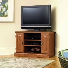 Furniture: Corner Tv Stand Espresso | Cymax Tv Stands | Corner Tv ... Corner Tv Cabinet With Doors For Flat Screens Inspirative Stands Wall Beautiful Mounted Tv Living Room Fniture The Home Depot 33 Wonderful Armoire Picture Ipirations Best 25 Tv Ideas On Pinterest Corner Units Floor Mirror Rockefeller Trendy Eertainment Center Low Screen Stand And Stands For Flat Screen Units Stunning Built In Cabinet Modern Built In Oak Unit Awesome Cabinets Wooden Amazing