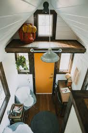 100 Tiny House On Wheels For Sale 2014 Why Buy A Caravan When You Can Own A