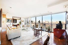 100 Upper East Side Penthouses Paul McCartney Purchases Penthouse For 155 Million
