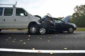 Wreck-us1-2.jpg Overturned 18 Wheeler 3 Vehicle Accident On Route 50 In Anne Arundel Truck Lawyer Attorney Cooney Conway Baltimore Cstruction Lawyers Workers Compensation Claims Car Maryland Best Steven H Heisler Dallas Injury Discusses Pokmon Go App Threat To Motorists Should Californias Drivers Undergo Mandatory Sleep Apnea Rources And Pladelphia Personal Gilman Bedigian Business Law Contract Review Saiontz Kirk Advertisements Malpractice Militarystyle Weapon Found Truck That Crashed Into Dc Officers