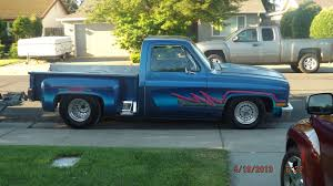 84 Chevy C10. Ford 9' Rear, Fully Caged, Getting Ready To Drop In A ... Ford Truck Locator Best Image Kusaboshicom Used 1994 Ford F450 For Sale In Thorndale Pennsylvania Usa Id F350 Super Duty Questions Need To Locate The Fuse That Reliable Fergus Our Name Says It All Baytown Houston Area New Dealership Trucks Or Pickups Pick For You Fordcom 080218 Auto Blue Edition By And 2010 F150 Price Photos Reviews Features How To Use Edmunds Car Inventory Tool 2017 F550 Columbus Missippi Anderson Dealer Cars In Sc Souderton Near Lansdale