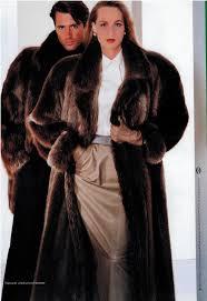 144 best furs u003c3 images on pinterest fur fashion furs and fur coats